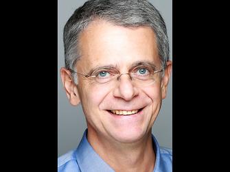 a.Prof. Dr. André Martinuzzi, Vorstand des Instituts für Nachhaltigkeitsmanagement der Wirtschaftsuniversität Wien