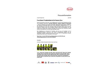 2018-07-24-factsheet-produktuebersicht-nature-box.pdf.pdfPreviewImage