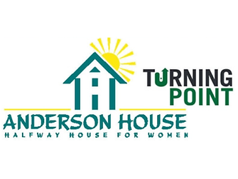 Anderson House, a Turning Point program