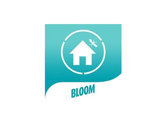 Bloom Home Control App