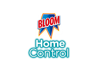 Bloom Home Control