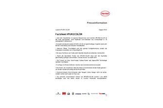 2018-08-14-presseinformation-factsheet-purecolor.pdf.pdfPreviewImage (1)