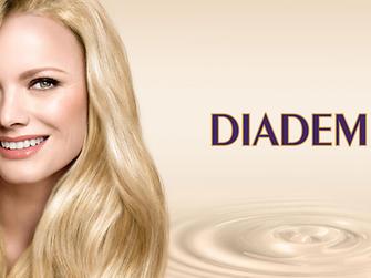 Diadem-Schwarzkopf-Website-Teaser (1)