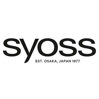 SYOSS-Logo_black (2)