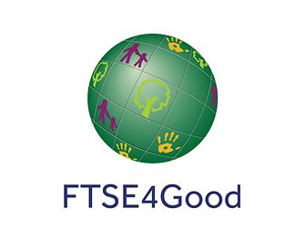 Henkel has been part of the FTSE4Good Ethics Index Series since 2001.