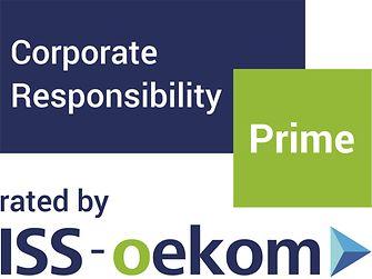 ISS-oekom_Prime_Label_print