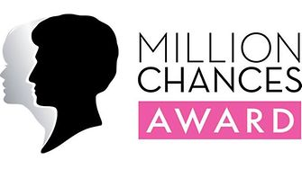 Million Chances Award