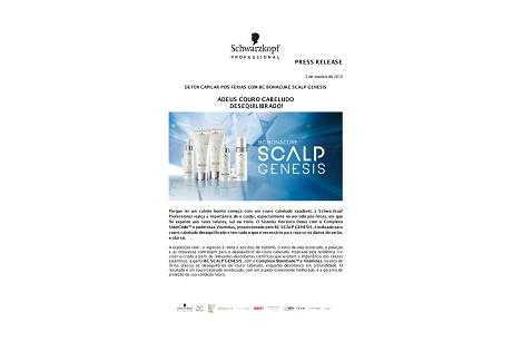 2018-10-02-ADEUS COURO CABELUDO DESEQUILIBRADO.pdf.pdfPreviewImage