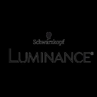 RU-Henkel-Luminance-logo