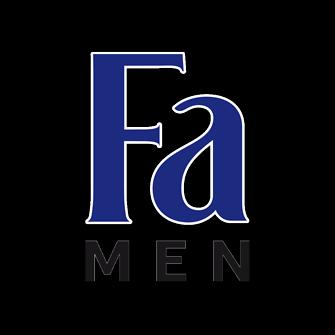 Henkel-Fa-Men-logo