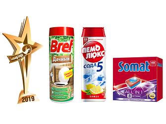 TovarGoda-RU-Henkel-Award-2017