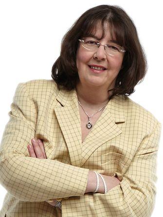 Dr. Andrea Sättler