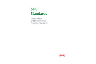 she-standards-en-COM.pdfPreviewImage (2)