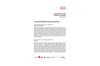 2018-11-07-factsheet-schwarzkopf-million-chances-award-2018.pdf-en-COM.pdfPreviewImage