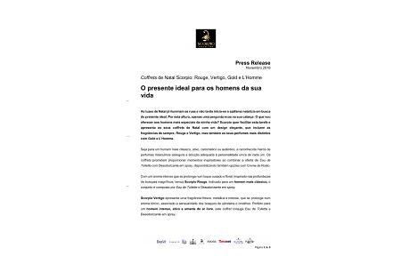 2018-11-07-O presente ideal para os homens da sua vida.pdf.pdfPreviewImage