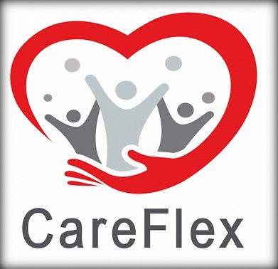 CareFlex-Logo