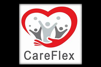 Careflex Logo