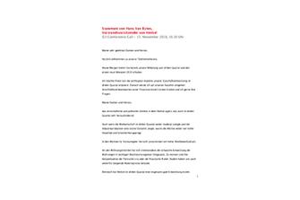 2018-11-15-Q3-2018-CEO-Statement-de-DE-PDF.pdfPreviewImage