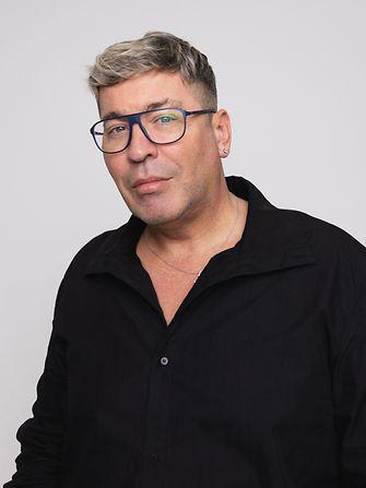 Jack Howard, novo Embaixador Global BLONDME