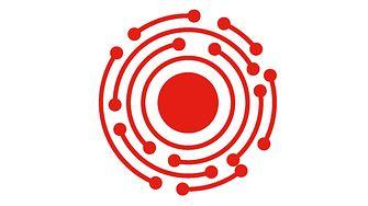 Circle-Red-rgb