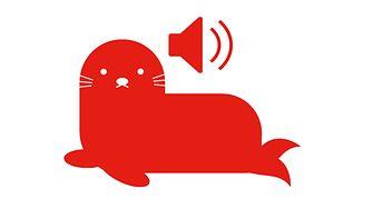 Speaker_Red-rgb