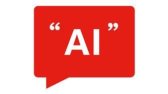 AI_English-Red-rgb