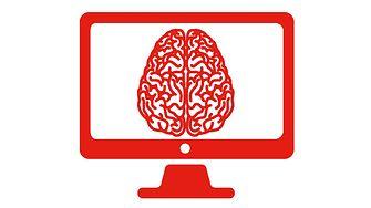 Brain_Red-rgb