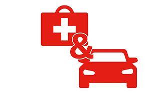 Car_Red-rgb