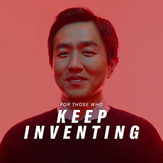 JobAds_Desktop_R&D_KeepInventing_C_02_M