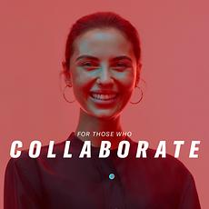 JobAds_Desktop_Administration_Collaborate_L_10_W