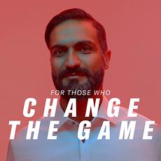 JobAds_Desktop_HR_ChangeTheGame_D_07_M