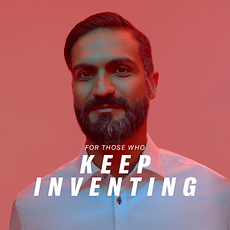 JobAds_Desktop_IT_KeepInventing_D_02_M