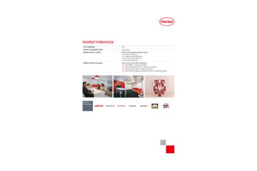 Henkel Indonesia Fact Sheet.pdf.pdfPreviewImage (4)