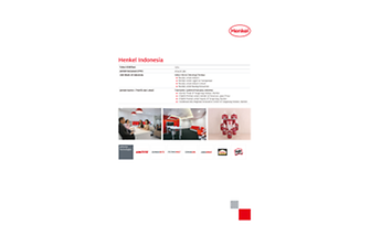 Henkel Indonesia Fact Sheet-ID.pdfPreviewImage (2)