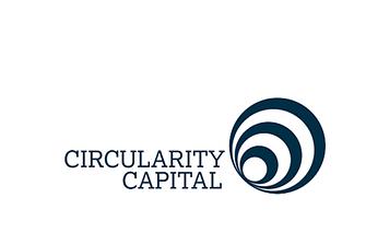 Circularity Capital Logo
