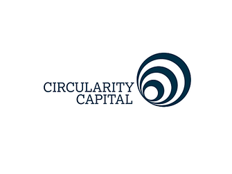 Circularity Capital Logo
