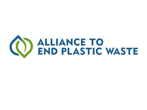 Henkel стала соучредителем нового глобального Альянса по решению проблемы пластиковых отходов