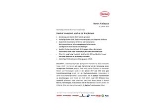 2019-01-21-news-release-de-DE-PDF.pdfPreviewImage