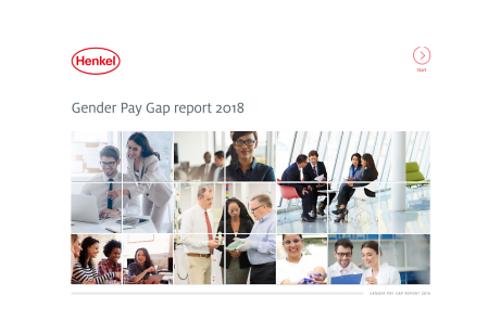 henkel-ltd-gender-pay-gap-report-2018.pdfPreviewImage