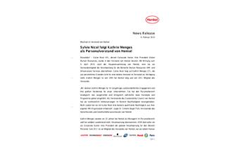 2019-02-06-henkel-news-release-wechsel-im-vorstand-sylvie-nicol-PDF.pdfPreviewImage