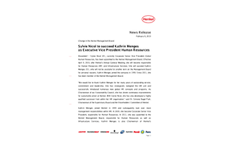 2019-02-06-henkel-news-release-change-in-management-board-sylvie-nicol-PDF.pdfPreviewImage (1)