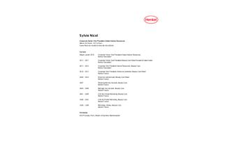 2019-02-06-Sylvie Nicol CV.pdf.pdfPreviewImage
