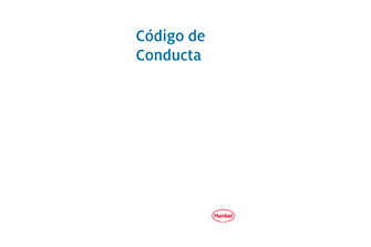Code_of_Conduct_2017__SP-vf_.pdfPreviewImage