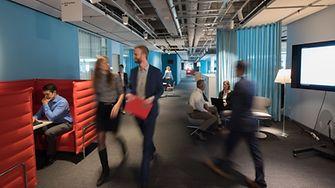 düsseldorf-modern-workspace