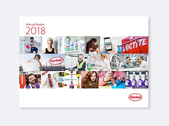 Teaser Annual Report 2018