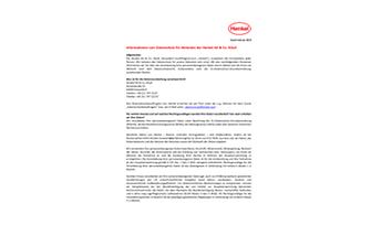 2018-06-informationen-datenschutz.pdf.pdfPreviewImage (1)