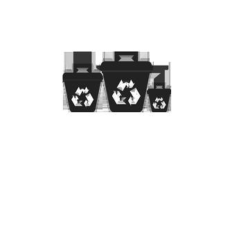 spotlight-closing-the-loop-recycling-001