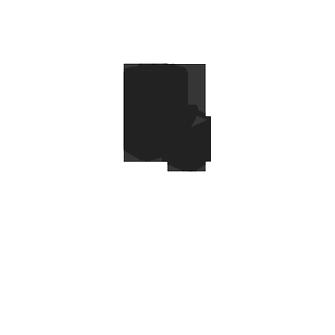 spotlight-closing-the-loop-recycling-002
