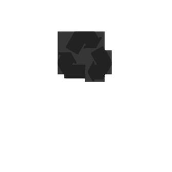 spotlight-closing-the-loop-recycling-003