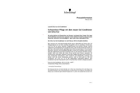 2019-02-21-Schwerelose Pflege mit dem neuen Gel Conditioner von Gliss Kur.pdf.pdfPreviewImage